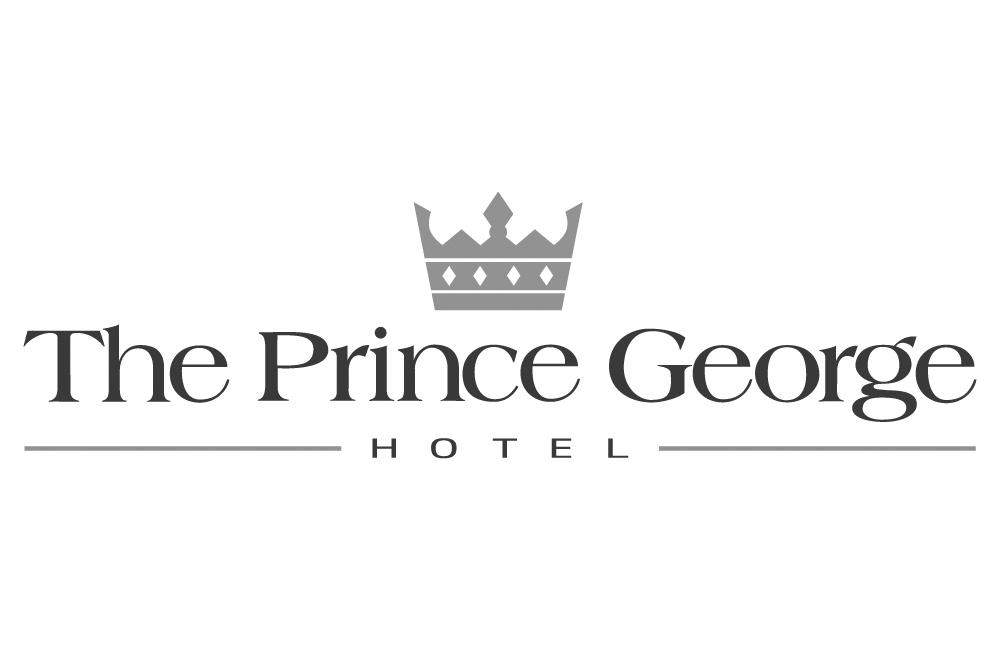 Prince George Hotel Halifax Reviews