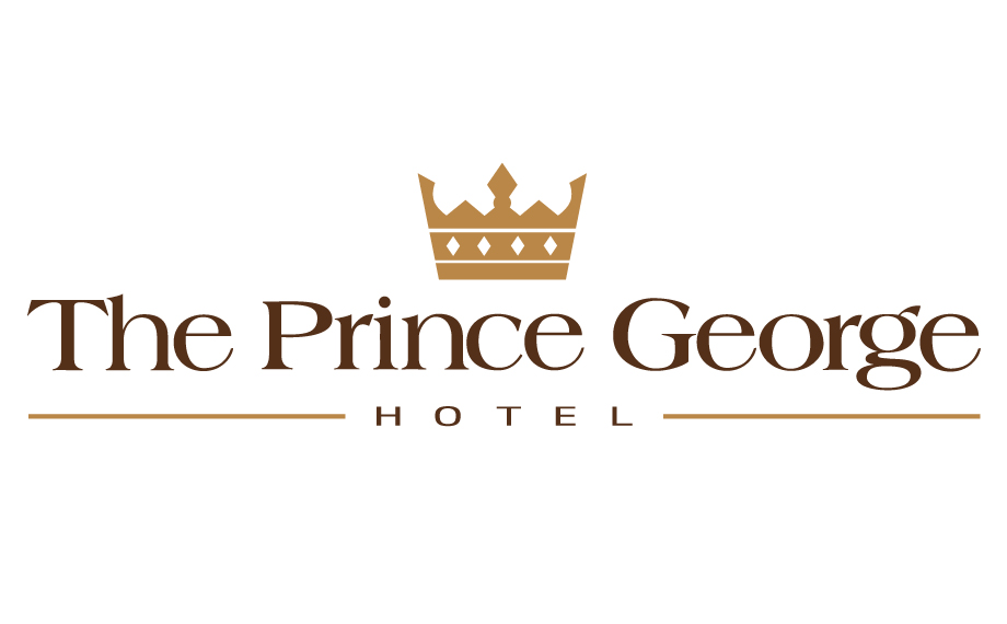 The Prince George Hotel Photo Gallery Prince George
